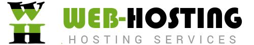Лучшие предложения по виртуальному и выделенному хостингу. Регистрация доменов.